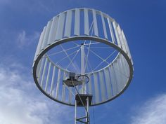 vertical axis wind turbine - Google Search