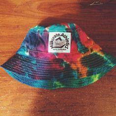 cd201b35953 By  kcadyr http   depop.com kcadyr Bucket Hat