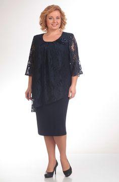 Платье 99-392 (под заказ, 2-3 недели)
