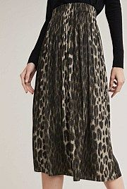 Woman's New In Clothing & Fashion - Witchery