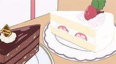 Food Animated GIF