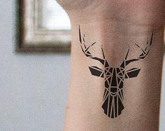 tatuajes de reno - Buscar con Google