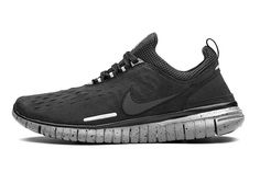 "Nike ""Genealogy of Free"" 10th Anniversary   Black Pack"