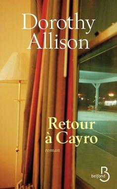 Couverture du livre Retour à Cayro (N. éd.)