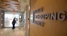 WADA висловило розчарування через рішення МОК щодо російської збірної. МОК вирішив не відстороняти збірну Росії від Олімпіади-2016. #WZ #Львів #Lviv #Новини #Спорт  #WADA__Росія #допінг