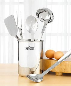 #LGLimitlessDesign & #contest        For the kitchen. Will make me look like a classy cook! #macysdreamfund