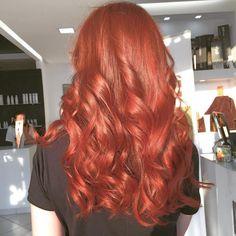 Simply Organic Oil Emulsion Hair Color