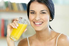 10 Good Sources Of Vitamin D