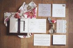 Vintage Villas Wedding by EE Photography  Read more - http://www.stylemepretty.com/texas-weddings/2012/02/14/vintage-villas-wedding-by-ee-photography/