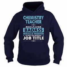 #CHEMISTRY TEACHER JOBS TSHIRT GUYS LADIES YOUTH TEE HOODIE SWEAT SHIRT VNECK UNISEX2, Order HERE ==> https://www.sunfrog.com/Jobs/135576471-971418771.html?89699, Please tag & share with your friends who would love it, gardener ideas, flower garden, garden layout #turtle, #geek, #hair  #chemistry shirts science jokes, chemistry shirts awesome  #chemistry #rottweiler #family #science #nature #sports #tattoos #technology #travel
