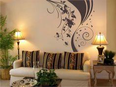 Vinilos decorativos al mejor precio. (pág. 2)   Decorar tu casa es facilisimo.com