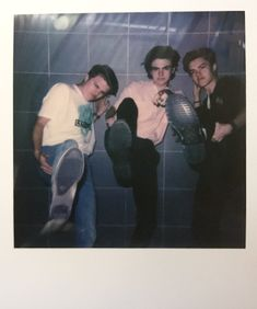 New hope Club a aut YouTube XD New Hope Club, A New Hope, Blake Richardson, Reece Bibby, Attractive People, The Vamps, Boyfriend Material, Shawn Mendes, Pretty Boys