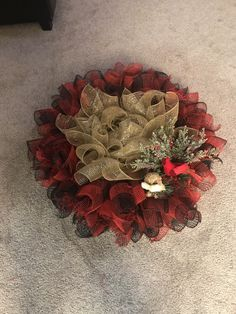 Wreaths, Fall, Projects, Home Decor, Autumn, Log Projects, Homemade Home Decor, Door Wreaths, Deco Mesh Wreaths