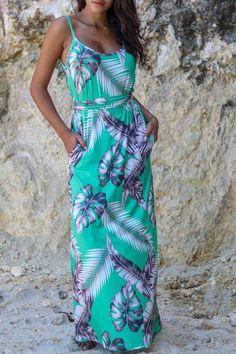módny eshop s najnovšími trendami Dresses, Fashion, Vestidos, Moda, Fashion Styles, Dress, Fashion Illustrations, Gown, Outfits