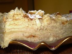 Kodused lood: Imehea Napoleoni kook