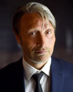 #madsmikkelsen #mads #sexiestmanindenmark #sexiestmanalive #denmark #denmark #danish #danishactor #dane #starwars #rogueone #perfection #galenerso #hannibal #hanniballecter #kaecilius #drstrange #menandchicken #casinoroyale #charliecountryman #thesalvation #michaelkohlhaas #thehunt #sexydanish #marcopolo #carlsberg #euroman #deathstranding #arctic