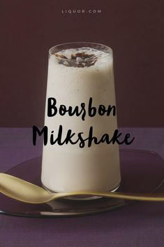 Who doesn't love a good and Source by ikneadtoeat Related posts: Boozy Bourbon Chocolate Milkshake with Rodelle Vanilla Chocolate vanilla milkshake (vegan, sugar-free, 6 ingredients) Bourbon Cocktails, Cocktail Drinks, Fun Drinks, Cocktail Recipes, Beverages, Drink Recipes, Healthy Recipes, Chocolate Milkshake, Hot Chocolate