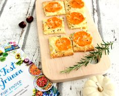 Süsskartoffelpizza, Rezept Süsskartoffelpizza, Backen und Kochen mit Süsskartoffeln, Kidsfood, Kinderessen, Inspiration aus der Kuche für Groß und Klein, Vorstellung Kochbuch und Rezept auf www.lifestylemommy.de