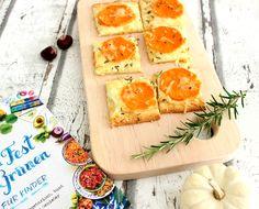 ... Inspiration aus der Kuche für Groß und Klein, Vorstellung Kochbuch