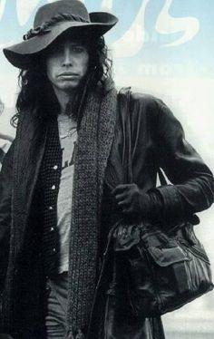 Aerosmith Steven Tyler #Aerosmith #Steven Tyler