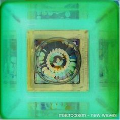 Debut album by Macrocosm E Clips, Debut Album, Great Artists, Waves, My Love, Painting, Music, Musica, Musik