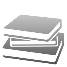 library symbol - Google Search