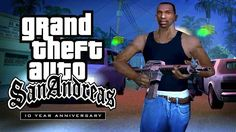 GTA San Andreas APK MOD Android free download with Unlimited Money and all Cleo Cheats. So how do you follow up runaway successes like 2001 s Grand Theft Auto 3 and 2002 s GTA vice city i mean GTA …  http://www.andropalace.org/san-andreas-1-08-apk-with-cheats/
