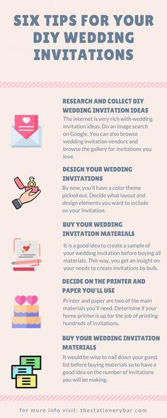 Popular Themes For Wedding Invitations Wedding Invitations Long - sample wedding guest list