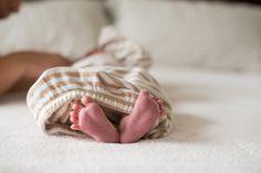 wendy vonsosen photography Lifestyle Newborn