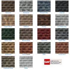 Best Certainteed Landmark Premium Colors Certainteed Landmark Shingles Pinterest Curb Appeal 400 x 300