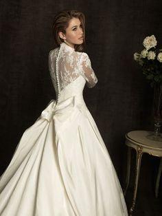 Size 18 Wedding Dress, Wedding Dress Sleeves, Lace Sleeves, Lace Dress, Modest Wedding, Trendy Wedding, Wedding Attire, Wedding Gowns, Hair Wedding