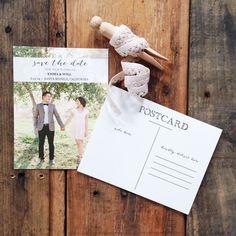 Achamos esta foto em nossas pesquisas em um dos painéis do Pinterest de: Wedding Chicks