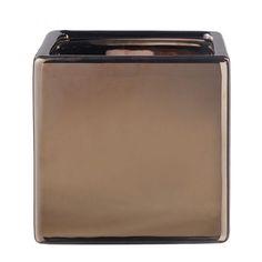 Latina Metallic - Χρυσό Sheet Pan, Latina, Metallic, Springform Pan