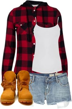 """""""Sem título #67"""" by swag-direction ❤ liked on Polyvore"""