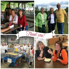 Happy Employee Appreciation Day to our wonderful staff! We appreciate you every day of the year!