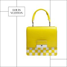 To Have and To Hold: Shop 50 Show-Stopping Spring Bags Spring Handbags, Spring Bags, Cheap Handbags, Vuitton Bag, Louis Vuitton Handbags, Hermes Handbags, Louise Vuitton, Marc Jacobs, Wholesale Designer Handbags