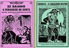 Arte Popular, Printmaking, Stencils, Street Art, Stamp, Memes, Illustration, Prints, Madagascar