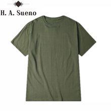 Generous Green Day Vintage Mens Hoodie Tracksuit Top Jacket Hooded Sweatshirt Punk Rock Finely Processed Green Day Artists G