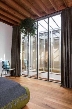 38 best outdoor dining images indoor outdoor living outdoor rh pinterest co uk