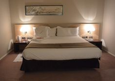 Silken Gran Hotel Domine, en #Bilbao #España