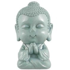 Buddha Money Bank (1.005 RUB) ❤ liked on Polyvore featuring home, home decor, small item storage, decor, filler, coin box, buddha home decor and coin bank