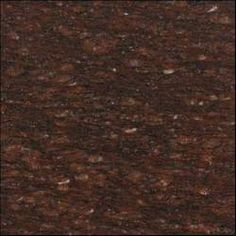 We are indian exporters of Cat's Eye Red Granite Tiles, Cat's Eye Red Granite Slabs, Cat's Eye Red Granite Blocks, cat's eye Red granite cobbles and Pebbles. We also produce Kitchen top of cat's eye red granite, Vanity top in Indian CAT'S EYE RED COLOUR GRANITE. Steps and Risers, Basins and other interior products are also custom made in red granite. We also supply Graveyard stone and mosaic tiles made of Cat's Eye Red Indian Granites.
