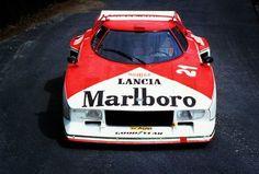 #Lancia #Stratos #Turbo #MotorFanatics