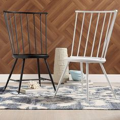 Athis Side Chair