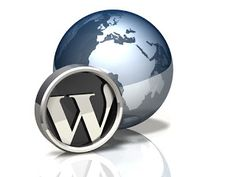 Make Your WordPress Website: Choose the right website name (domain) and hosting...