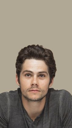 I'm Dylan O'Brien going to kick my friend Tyler Posey today… the # Fan Fan Ficti Nicholas Hoult, Warm Bodies, Dylan Thomas, Tyler Posey, Mtv Movie Awards, Jonas Brothers, Dylan O'brien Hot, Dylan O Brain, Dylan O Brien Cute
