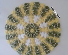 Knitted Baby Clothes, Doilies, Table Runners, Baby Knitting, Decorative Plates, Rugs, Bushcraft, Hiking, Camping