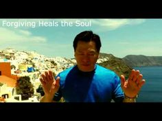 Meditation on Forgiveness by Master Stephen Co - YouTube