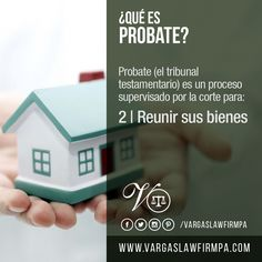 "Free Initial Consultant | ""like"" on my facebook fanpage Consulta Inicial Gratuita 