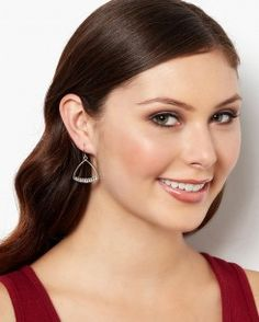 Earrings | Hoops, Studs, Sets & Statement Jewelry | charming charlie